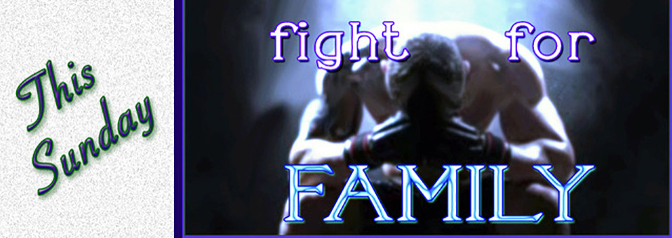 thumbnail_Fight for Family - Web ENG